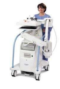 INSIGHT FD: Τροχήλατο ψηφιακό ακτινoσκοπικό μηχάνημα C-arm InSight/ InsightFD, HOLOGIC, παπαποστόλου, ακτινοσκοπικό c-arm