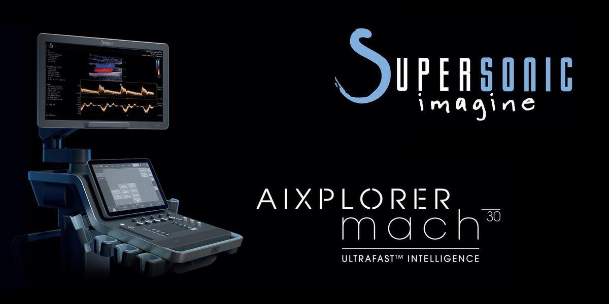 δυνατότητες απεικόνισης κι ελαστογραφία, υπερηχοτομογράφοι, AIXPLORER MACH 30, SUPERSONIC IMAGINE,RESONA 7, MINDRAY, μαστογραφία, HOLOGIC, MAMOGRAPHY, ΠΑΠΑΠΟΣΤΟΛΟΥ, AIXPLORER MACH 30, AIXPLORER MACH, AIXPLORER